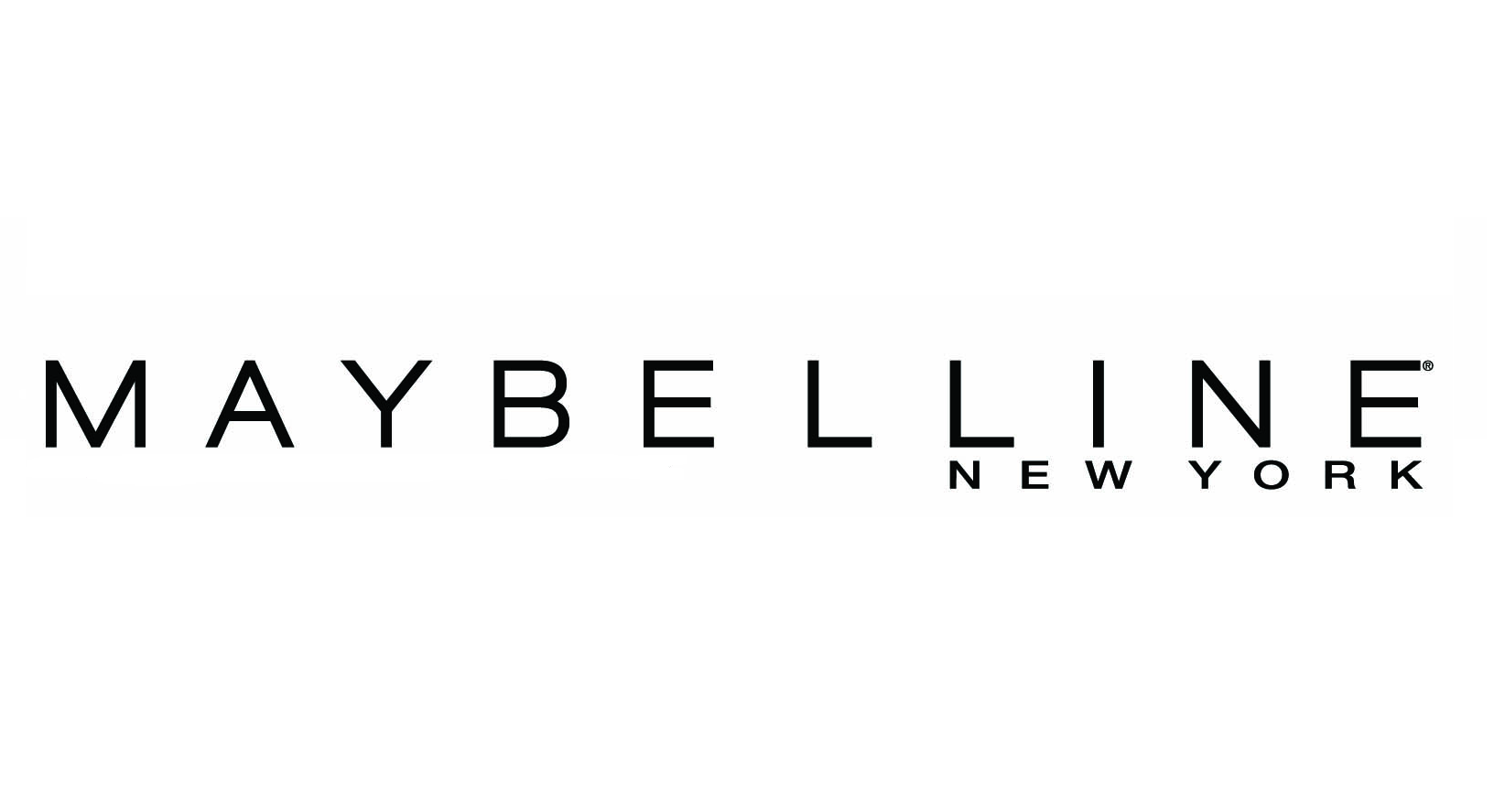 Image result for maybeline logo